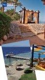 Anteprima - Brixia Tour Operator - Page 6