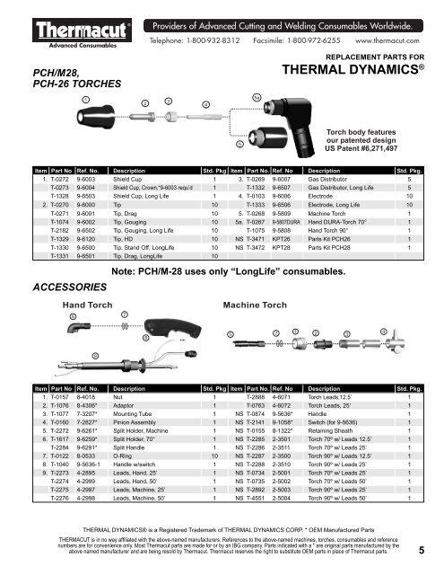10pcs GALI-33 4000 MHz RF//MICROWAVE WIDE BAND LOW POWER AMPLIFIER Mini 0 MHz