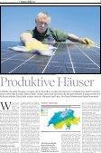 Die Solar-Architektur steht vor dem Durchbruch. Mit Kollektoren und ... - Seite 2