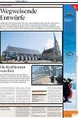 Die Solar-Architektur steht vor dem Durchbruch. Mit Kollektoren und ... - Seite 3