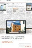 Die Solar-Architektur steht vor dem Durchbruch. Mit Kollektoren und ... - Seite 4
