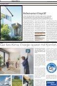 Die Solar-Architektur steht vor dem Durchbruch. Mit Kollektoren und ... - Seite 5