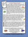¿Que significa FCAT en realidad? El Centro de Información y ... - Page 3