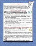 ¿Que significa FCAT en realidad? El Centro de Información y ... - Page 4