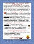 ¿Que significa FCAT en realidad? El Centro de Información y ... - Page 5
