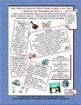 ¿Que significa FCAT en realidad? El Centro de Información y ... - Page 6
