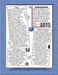 ¿Que significa FCAT en realidad? El Centro de Información y ... - Page 7