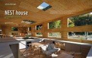 hDAb412_Web_NestHouse-1 - Edizioni Rendi srl