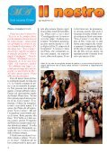 Novembre - Page 4