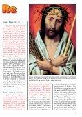 Novembre - Page 5
