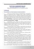 PLANO NACIONAL DE SANEAMENTO BÁSICO - Page 7