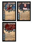 Neutral Faction Cards - Page 2