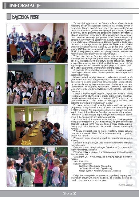 nr 3-2010.pdf - Dębowiec, Urząd Gminy