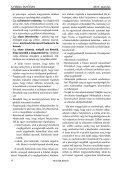 letöltés - Mozaik Kiadó - Page 4