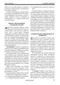 letöltés - Mozaik Kiadó - Page 5