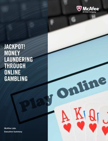 wp-jackpot-money-laundering-gambling-summary