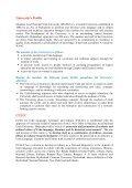 Prof. Mohammad Miyan - Maulana Azad National Urdu University - Page 2