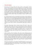Prof. Mohammad Miyan - Maulana Azad National Urdu University - Page 3