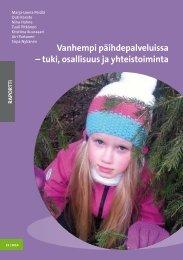 URN_ISBN_978-952-302-214-0