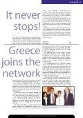 ICS shipping network - Evi Plomaritou - Page 2
