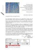 Essai nvt courrier 233-2 - Cave SA - Seite 2