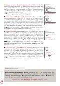 Essai nvt courrier 233-2 - Cave SA - Seite 7