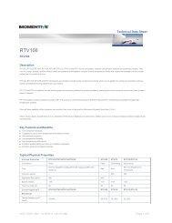 Midwest Microwave 1dB Fixed Attenuator DC-12.4GHz SMA 2W ATT-0452-01-004-02