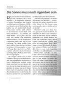 Gemeindebrief Dezember 2009 - Februar 2010 - Ev ... - Page 2