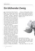 Gemeindebrief Dezember 2009 - Februar 2010 - Ev ... - Page 4