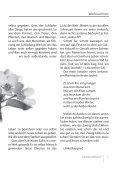 Gemeindebrief Dezember 2009 - Februar 2010 - Ev ... - Page 5