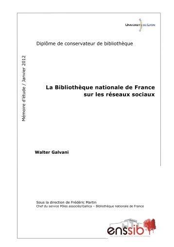 56706-la-bibliotheque-nationale-de-france-sur-les-reseaux-sociaux