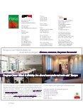 Florisemozioni in fiore - Pernice editori - Page 4