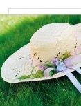 Florisemozioni in fiore - Pernice editori - Page 6