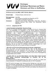 pdf, 156 KB - VUV
