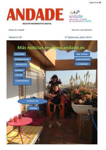 revista_andade_050