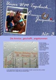 No. 3 - hippoevent.info