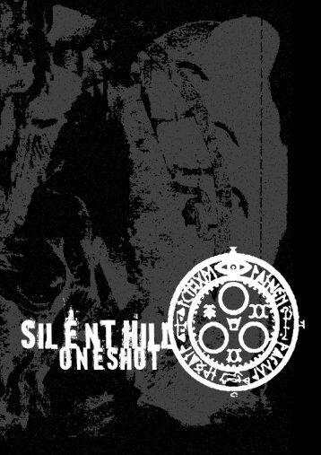 Silent Hill - Yno