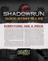 E-CAT27QSR_SR5-Quick-Start-Rules