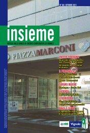 Insieme ottobre 2011 - BCC Vignole