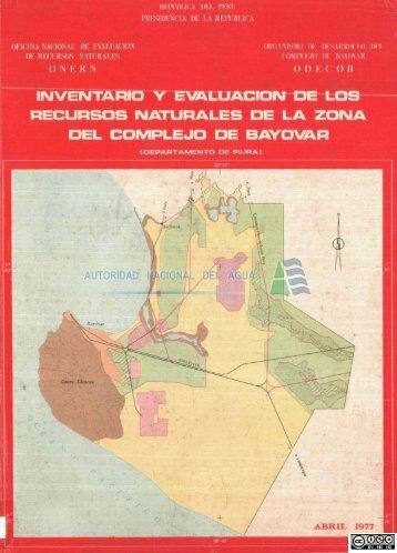 P01 03 44.pdf - Biblioteca de la ANA.