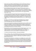 Die Bekämpfung des Rechtspopulismus in den ... - s3plus.info - Page 3