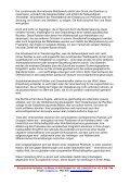 Die Bekämpfung des Rechtspopulismus in den ... - s3plus.info - Page 4