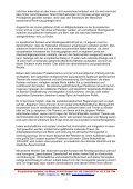 Die Bekämpfung des Rechtspopulismus in den ... - s3plus.info - Page 5
