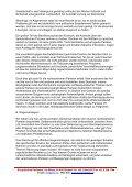 Die Bekämpfung des Rechtspopulismus in den ... - s3plus.info - Page 6