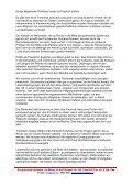 Die Bekämpfung des Rechtspopulismus in den ... - s3plus.info - Page 7