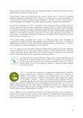 historique des CNB - Cercles des Naturalistes de Belgique - Page 2