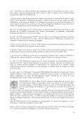 historique des CNB - Cercles des Naturalistes de Belgique - Page 3