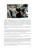historique des CNB - Cercles des Naturalistes de Belgique - Page 4