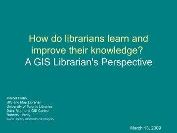 Paper - Columbia University Libraries