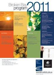 Download - Broken Bay Institute